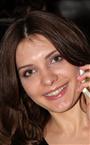Репетитор по английскому языку, редким иностранным языкам, французскому языку, итальянскому языку и русскому языку для иностранцев Александра Аркадьевна