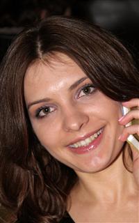 Репетитор английского языка, редких языков, французского языка, итальянского языка и русского языка Селиванова Александра Аркадьевна