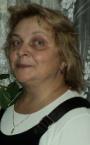 Репетитор по математике, подготовке к школе, предметам начальной школы и физике Наталья Александровна
