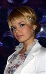 Репетитор экономики, английского языка и русского языка Медведева Елена Юрьевна
