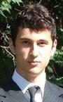 Репетитор математики Кашницкий Юрий Савельевич