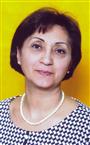 Репетитор по русскому языку, литературе, русскому языку и литературе Асмик Рубеновна