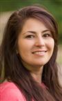 Репетитор по английскому языку, русскому языку, математике, предметам начальной школы и подготовке к школе Катрин Михайловна