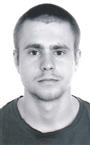 Репетитор по физике, математике и информатике Артем Константинович