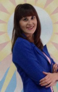 Репетитор предметов начальных классов и подготовки к школе Пахомова Марина Александровна