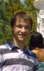 Репетитор математики и физики Константинов Вячеслав Сергеевич