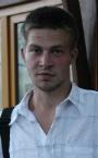 Репетитор математики и физики Симонов Антон Семенович