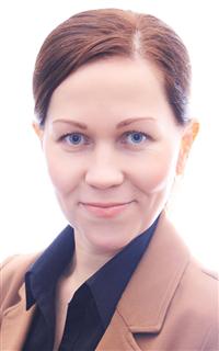 Репетитор немецкого языка и английского языка Полюдова Наталья Сергеевна