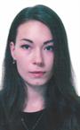 Репетитор по русскому языку, литературе и русскому языку для иностранцев Александра Валерьевна