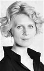 Репетитор по итальянскому языку, русскому языку для иностранцев и английскому языку Анна Сергеевна