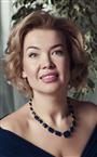 Репетитор музыки и других предметов Кубьяс Валерия Александровна