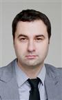 Репетитор музыки Метлов Александр Николаевич