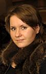 Репетитор по математике Мария Юрьевна