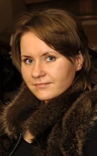 Репетитор математики Старовская Мария Юрьевна
