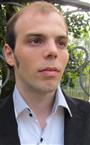 Репетитор по математике и физике Станислав Игоревич