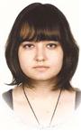Репетитор по английскому языку и немецкому языку Екатерина Николаевна