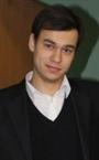 Репетитор по истории и обществознанию Дмитрий Олегович