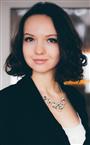 Репетитор по другим предметам, английскому языку и русскому языку для иностранцев Александра Сергеевна