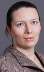Репетитор по русскому языку, литературе, обществознанию, подготовке к школе и предметам начальной школы Елена Алексеевна