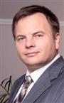 Репетитор по информатике Дмитрий Игоревич