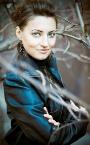 Репетитор по испанскому языку, английскому языку, немецкому языку и итальянскому языку Виктория Юрьевна