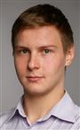 Репетитор по математике и информатике Виктор Геннадьевич
