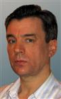 Репетитор математики Кутыркин Александр Борисович