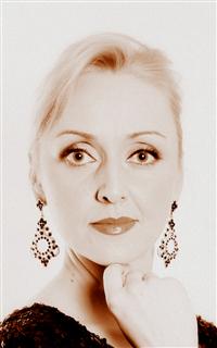 Репетитор музыки Петриченко Лидия Степановна