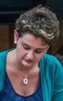Репетитор по истории, английскому языку, обществознанию и итальянскому языку Дарья Андреевна