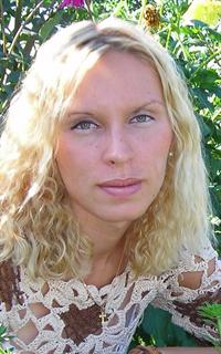 Репетитор русского языка и литературы Муратова Анна Андреевна