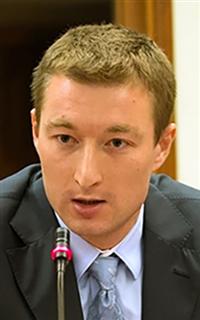 Репетитор китайского языка, английского языка, японского языка и русского языка Шарко Сергей Владимирович