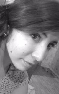 Репетитор испанского языка Чокуа Лиана Владимировна
