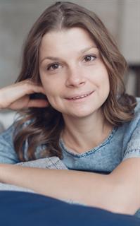 Репетитор математики Железова Анна Петровна