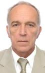 Репетитор математики и физики Трошин Александр Федорович