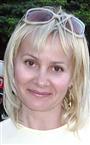 Репетитор по русскому языку, русскому языку для иностранцев и другим предметам Наталья Александровна