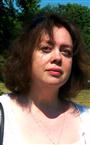 Репетитор английского языка, английского языка и английского языка Хотянова Елена Германовна