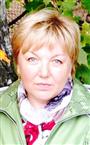 Репетитор по немецкому языку и русскому языку для иностранцев Марина Васильевна