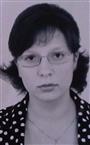 Репетитор английского языка и французского языка Сухина Елена Валерьевна
