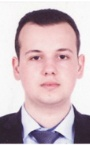 Репетитор французского языка, математики и физики Бельбашир Анис Рашидович