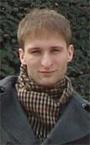 Репетитор по английскому языку, русскому языку и французскому языку Григорий Павлович