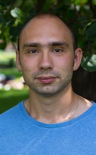 Репетитор физики и математики Щеголев Олег Борисович