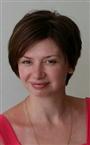 Репетитор английского языка Орлова Светлана Андреевна