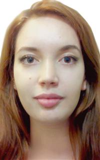 Репетитор английского языка и японского языка Смирнова Наталия Викторовна