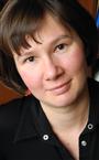 Репетитор по математике Александра Александровна