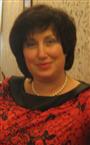 Репетитор по английскому языку Ольга Васильевна