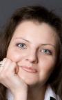 Репетитор математики и подготовки к школе Голышева Евгения Андреевна