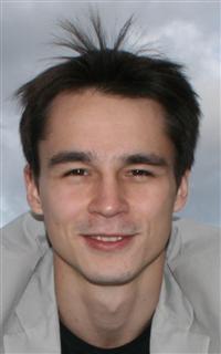 Репетитор физики и математики Миликов Эмиль Анвярович