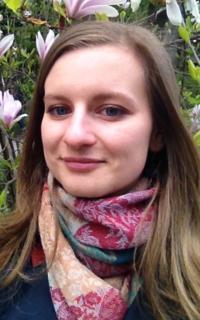 Репетитор итальянского языка и литературы Свиридова Екатерина Евгеньевна