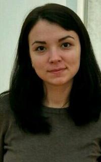 Репетитор математики и математики Петухова Наталия Юрьевна