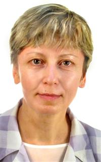 Репетитор обществознания, других предметов, английского языка и музыки Федосеева Наталья Федоровна